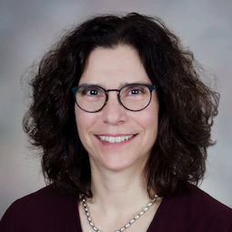 Cynthia Perry, PhD, FNP-BC, FAHA