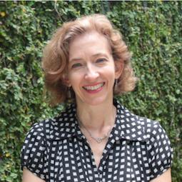 Jeanette Gustat, PhD, MPH