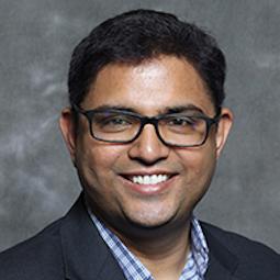 Sagar Shah, AICP, PhD