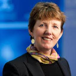 Billie Giles-Corti, PhD