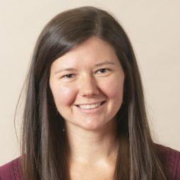 Bridget Kerner, MPH