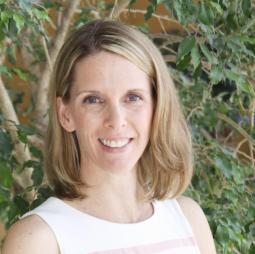 Stephenie C. Lemon, PhD