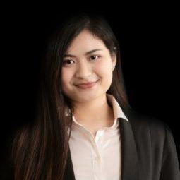 Gemuelle Soriano, BLArch